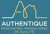 AUTHENTIQUE